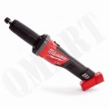 Milwaukee M18 FDG-0 Szlifierka Prosta FUEL 4933459106