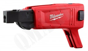 MILWAUKEE Magazynek do M18 FSG 4933459202