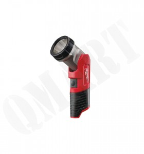 Milwaukee M12TLED-0 120lm 12V  Latarka LED