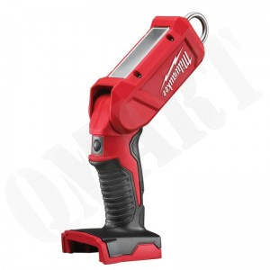 Milwaukee M18 IL  Latarka Lampa 300lm LED 4932430564