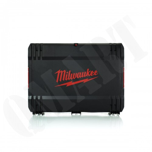 Walizka Milwaukee HD1 Fuel